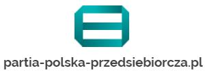 polska-partia-przedsiebiorcza.pl